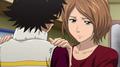 Akane tells Bossun.png