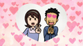Remi and Chuma love.png