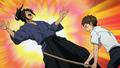 14 uchida hits shinzo.png
