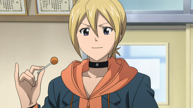 File:Hime as a guy.png