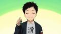 Sasuke has Niigata mouse.png