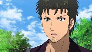 Taisuke-full