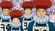 Genesis - gajoun team