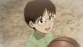 Little Teppei.png
