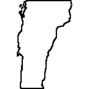 Vermont-700x700