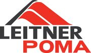 Leitner Poma Final 1-1