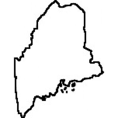 Maine-700x700