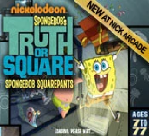 SpongeBob%27s_Truth_or_Square_Arcade_fly