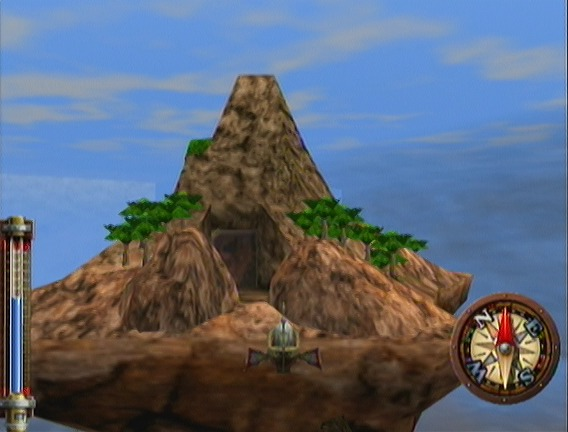 Daccat's Island | Skies of Arcadia Wiki | FANDOM powered by Wikia