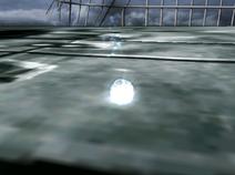 Moon Crystal Silver Ramirez