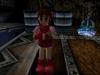 Belle screenshot