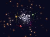 Moon Crystals Elder Prime