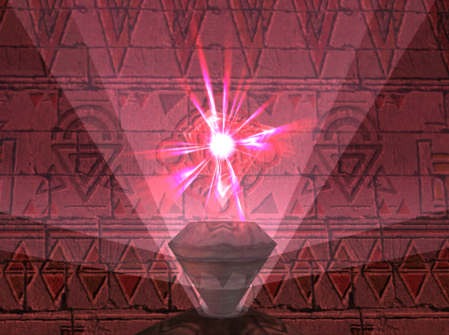 File:Red Moon Crystal.png