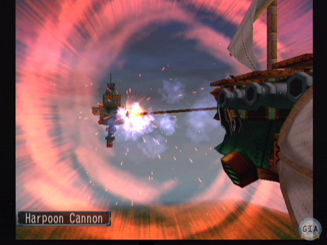 File:Harpoon Cannon fires.jpg