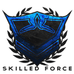 SKilled Force