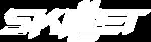 Skillet logo