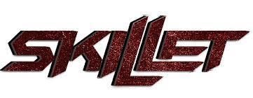 Skillet Trans.bmp