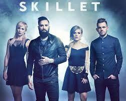 what is your favorite song in skillet skillet wiki fandom skillet wiki fandom