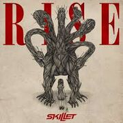 Rise (Song) | Skillet Wiki | FANDOM powered by Wikia