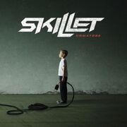 Comatose (Album)   Skillet Wiki   FANDOM powered by Wikia