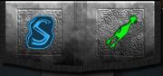 Clan Insignia