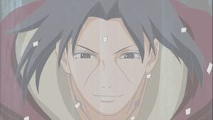 Itachi-is-happy-to-see-sasuke1
