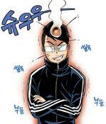 Master 12