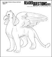 Readerquestion2013s
