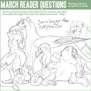 Marchreaderquestions4