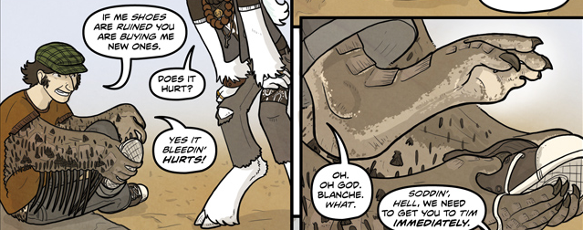 File:Tony- pinfeathers2.png
