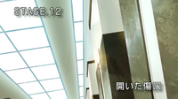 Episode 12 title card