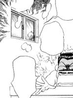 Sawara Takenori Manga 12