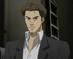 Ykr producer anime2