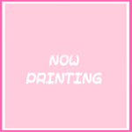 Nowprintingthumb