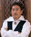 Allen Chao.png