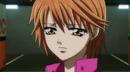 Kyoko depressed mum