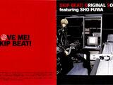 Skip Beat! OST