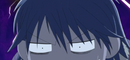 Kyoko demon eyes