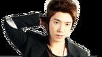 Donghae cutout