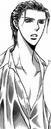 Corn talks like tsuruga-san