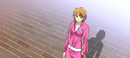 Kyoko looks dream star