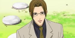 Yashiro introduction