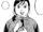Taisho's wife