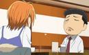 Chibi heads kyoko sawara
