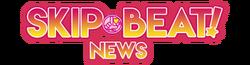 Skipbeatnews