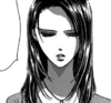 Kanae says she is sorry