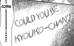 Kuon(Ren) finished writing