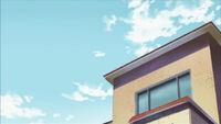 Sawara Takenori Home Anime 04