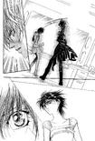 81 Sho slaps Kyoko