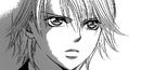 Kyoko listens v carefully